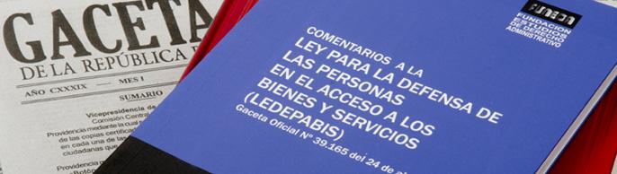 Travieso evans for Oficina consumidor valencia